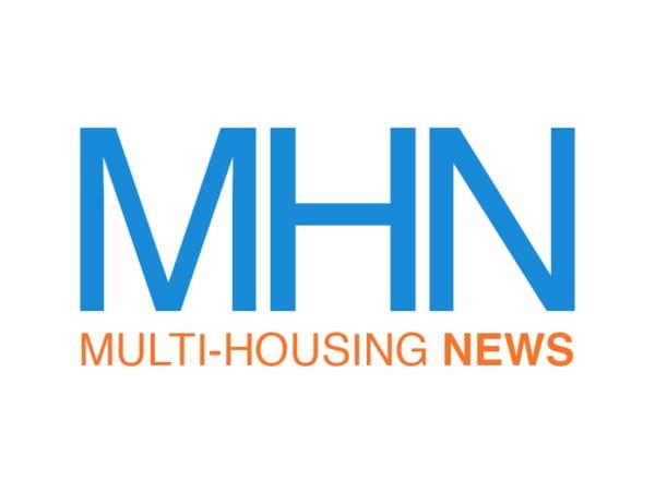 MHN Multi-Housing News